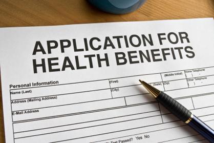 application-benefits