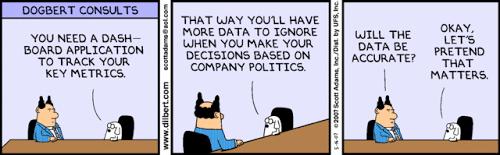 dilbert_dashboard_data_1
