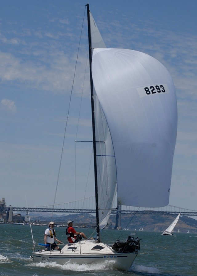 08Sailstice220web