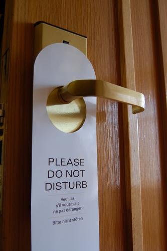 please_do_not_disturb_sign